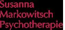 Susanna Markowitsch2